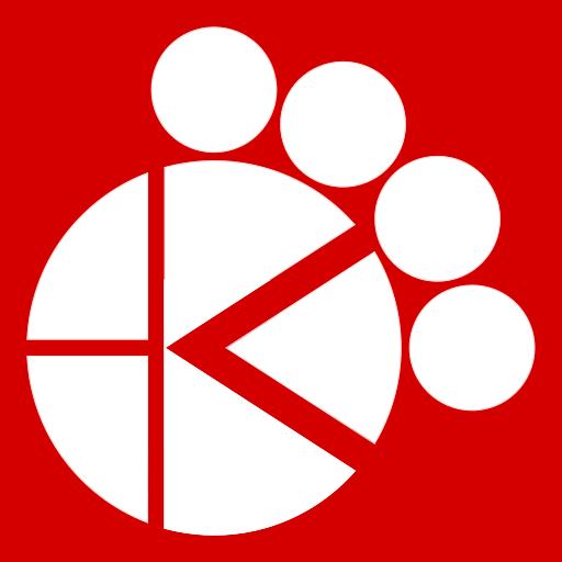 ushi-goya